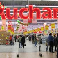 Koronavírus: az Auchan így támogatja az Országos Mentőszolgálatot!