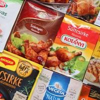Fűszersó teszt: melyik ízesíti legfinomabbá a sült csirkét?