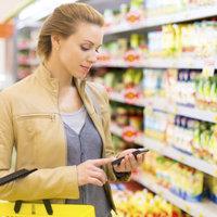 5+1 tipp, hogy spórolj a bevásárláson