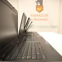 TESZT: így spórolhatsz a laptop vásárláson 90.000 Ft-ot!
