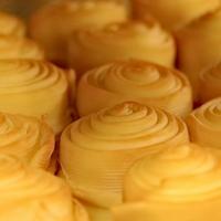 Nagy parenyica sajt teszt: az egyik legolcsóbb győzött
