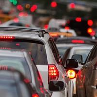A dízelbotrány után itt a következő nagy csalás az autóiparban