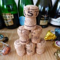 A nagy pezsgő teszt: olcsóbbak között is vannak finomak!
