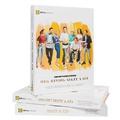 Megjelent a LIDL új szakácskönyve