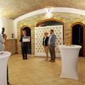 Díjazott lett a LIDL és a Garamvári Pincészet közös fejlesztésű pezsgője