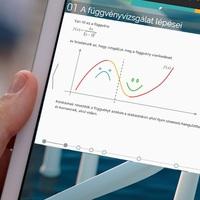 Így tanulhatsz matekot anélkül, hogy megutálnád