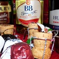 11 magyar pezsgő tesztje