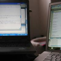 Mi alapján döntsek, ha gyors és megbízható notebookot szeretnék vásárolni?