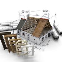 Építkezés: számoltál ezzel a 2 millió forinttal?