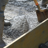 A 3 legnagyobb hiba, amit az építkezők elkövetnek