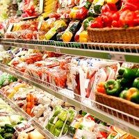 7 tipp, hogy soha többet ne kelljen ételt kidobnod a kukába!