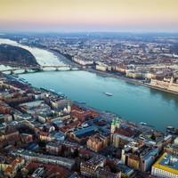 Ezek a külföldiek veszik a legtöbb ingatlant Budapesten!