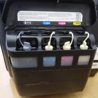 Nyomtató teszt: a legolcsóbb nyomtatási technológiát vizsgáltuk
