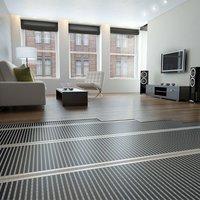 Az elektromos fűtőfóliák brutális elektromos szmogot termelnek a házunkban