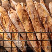 Nagy baguette teszt: melyikből készítsük az francia mártott szendvicset?