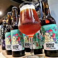 Koronavírus: összefogott a hazai sörszakma a kisüzemi sörökért