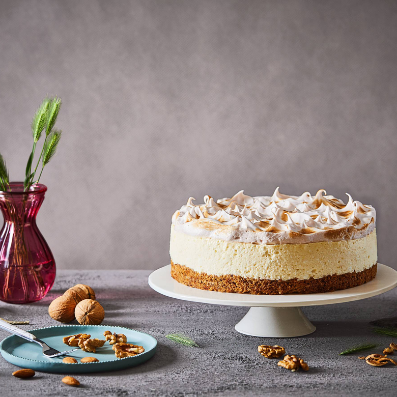 Komáromi kisleány és a Három kívánság lettek idén az ország tortái