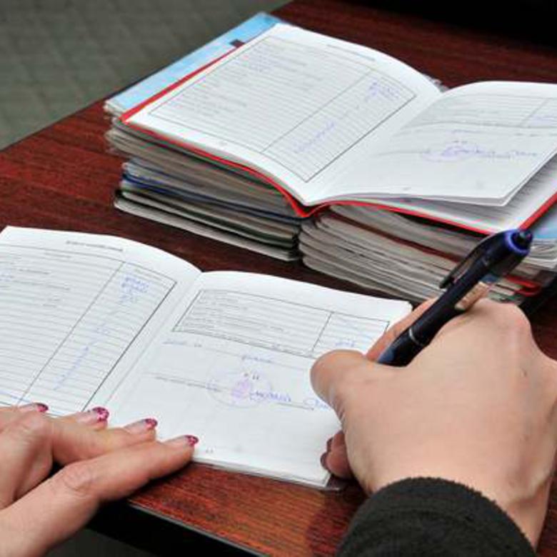 Hogy javíthatja egy gimis a félévi matek kettest?
