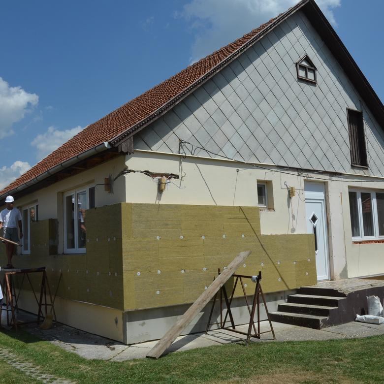 2021 felújítás támogatás: milyen állapotban vannak a magyar házak?