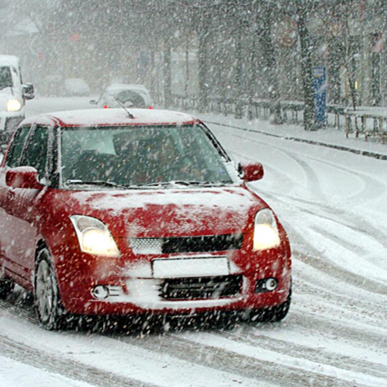 8+1 tipp, hogyan spóroljunk télen is az üzemanyaggal