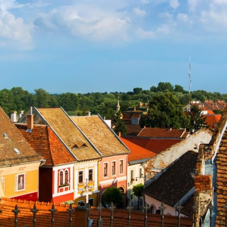 Magyarország településeinek 80%-a bekerült a falusi CSOK-ba