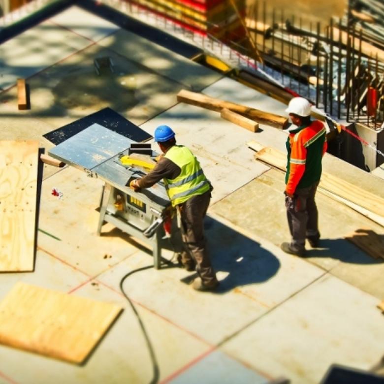 2020: mi változik az építésügyi eljárásokban?