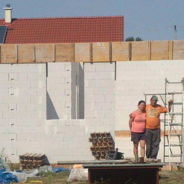 Építőipari pozitív csalódás? Ilyen is van!