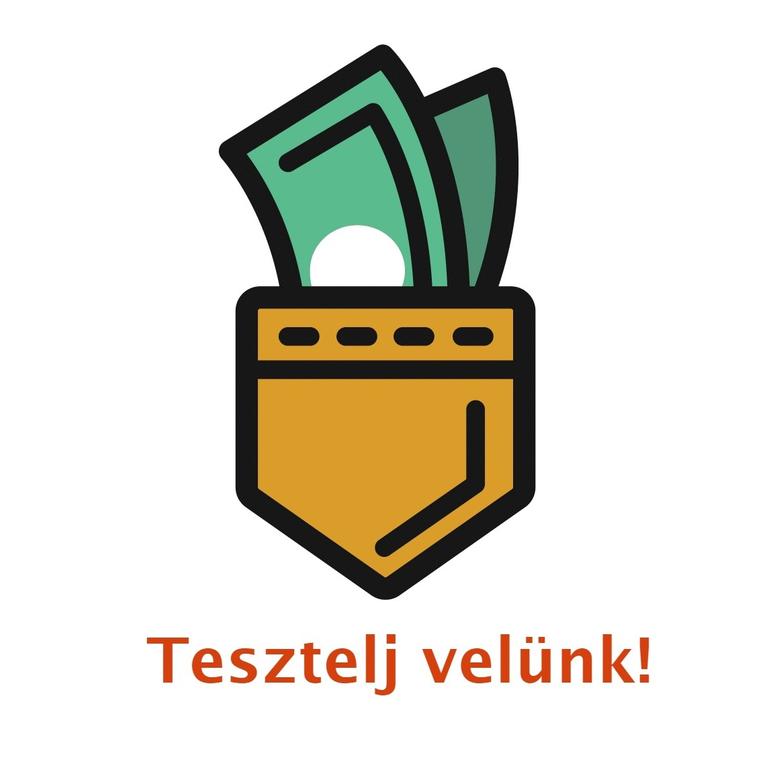Teszteltess Magyarország egyik legolvasottabb tesztoldalával!