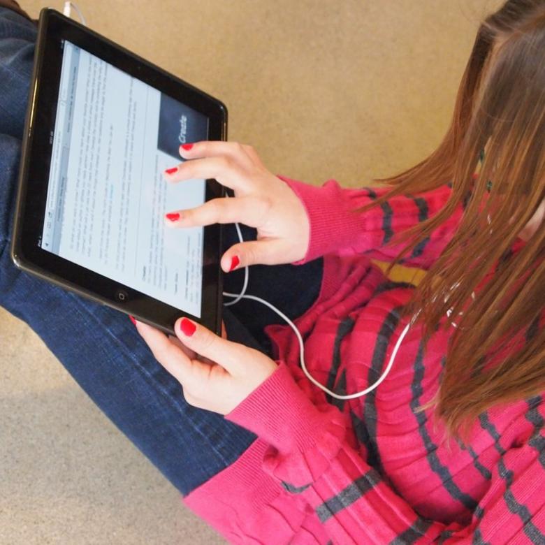7 előny, amiért az e-learning kiváltja a korrepetálást