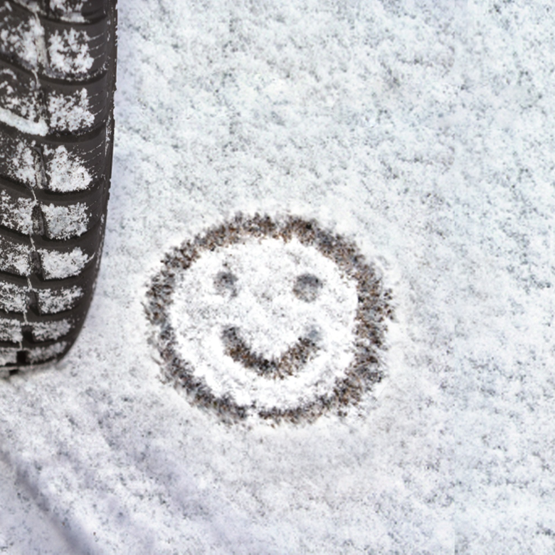 Min lehet és min nem lehet spórolni a téli gumin?