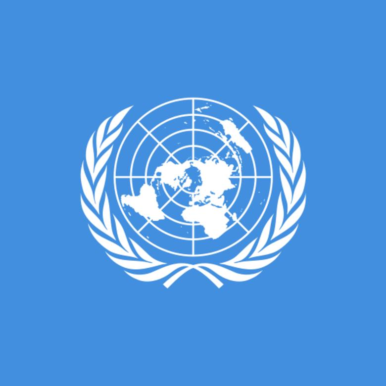 A Lidl csatlakozott az ENSZ nők szerepének erősítését célzó irányelvéhez