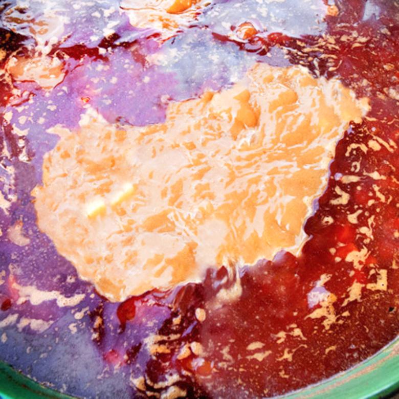 Ennyibe kerülnek a legismertebb magyar ételeink, otthon főzve