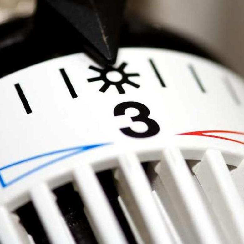 10+1 tipp a téli gázfogyasztásunk csökkentésére