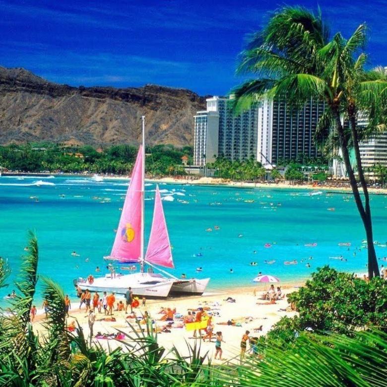 Keressük Honolului olvasónkat :)