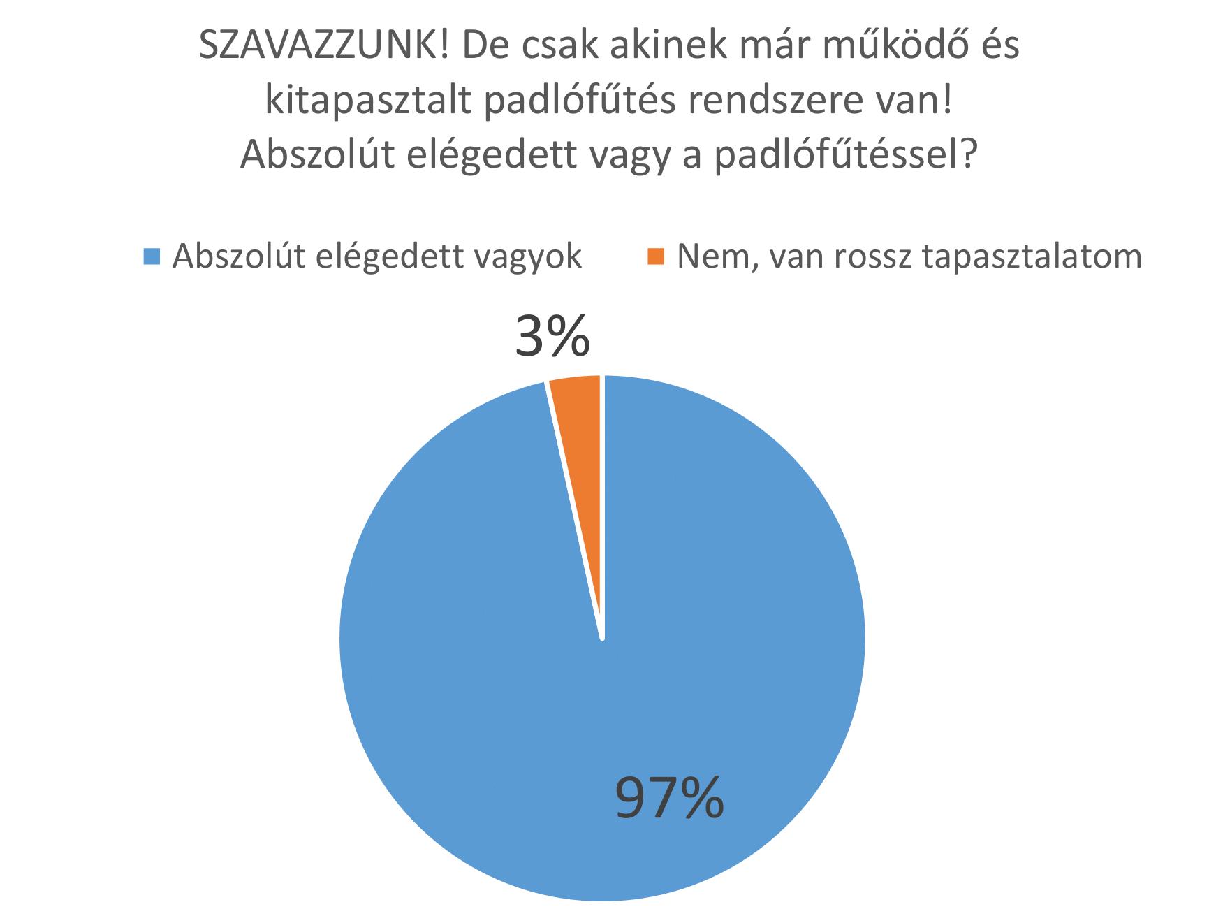 munkafuzet1-1_18.png