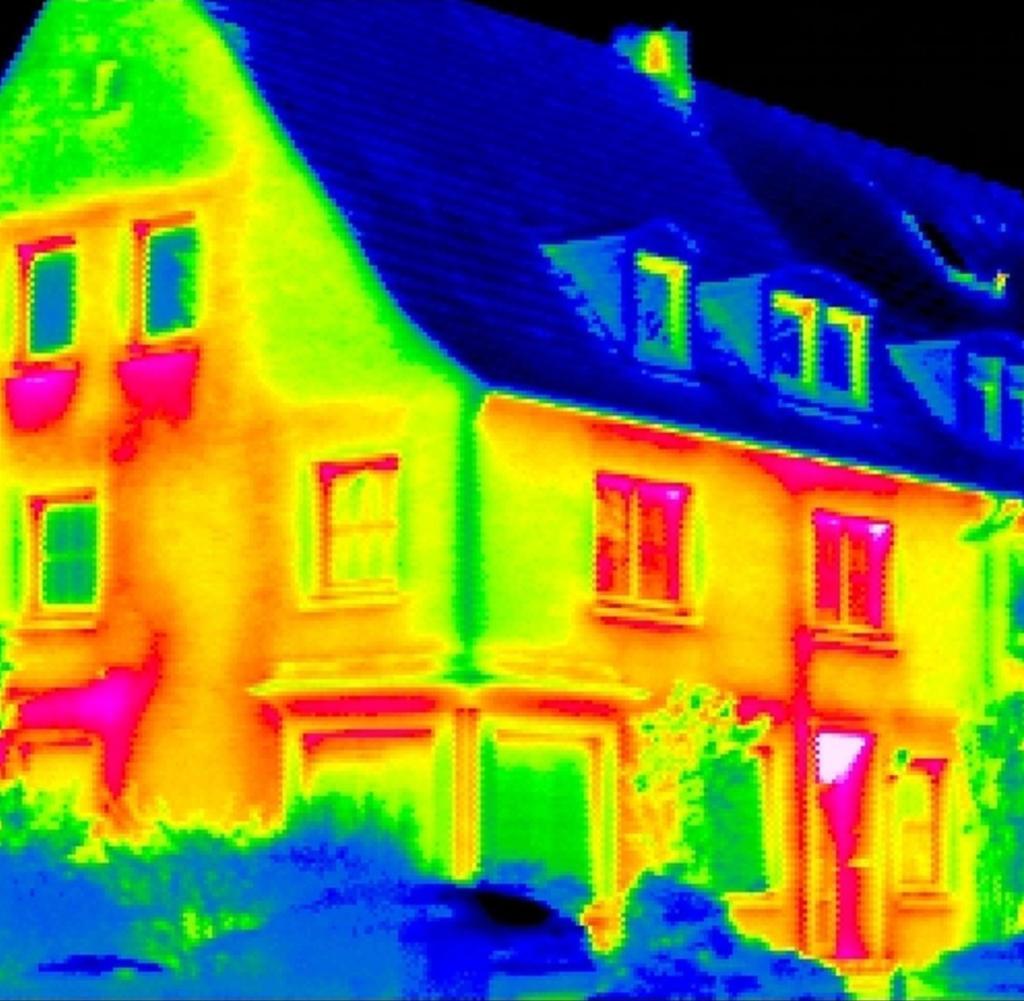vorsicht-vor-manipulierten-thermografieaufnahmeninnungen.jpg