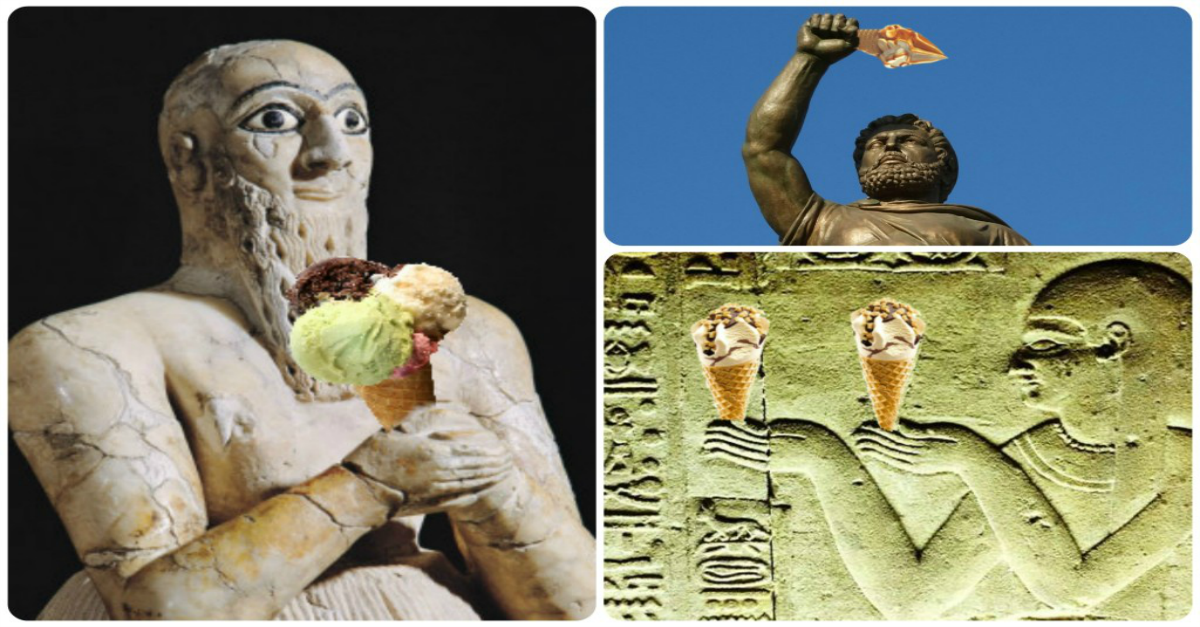 who-invented-ice-cream-thumbnail.png