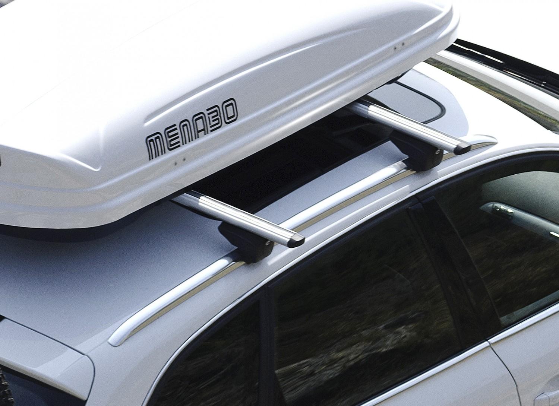1489401992-menabo-pick-up-tetocsomagtarto.jpg
