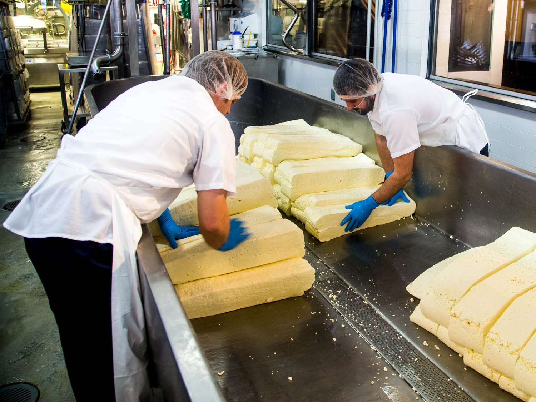 20150204-beechers-cheese-flagship-abonour-13.jpg