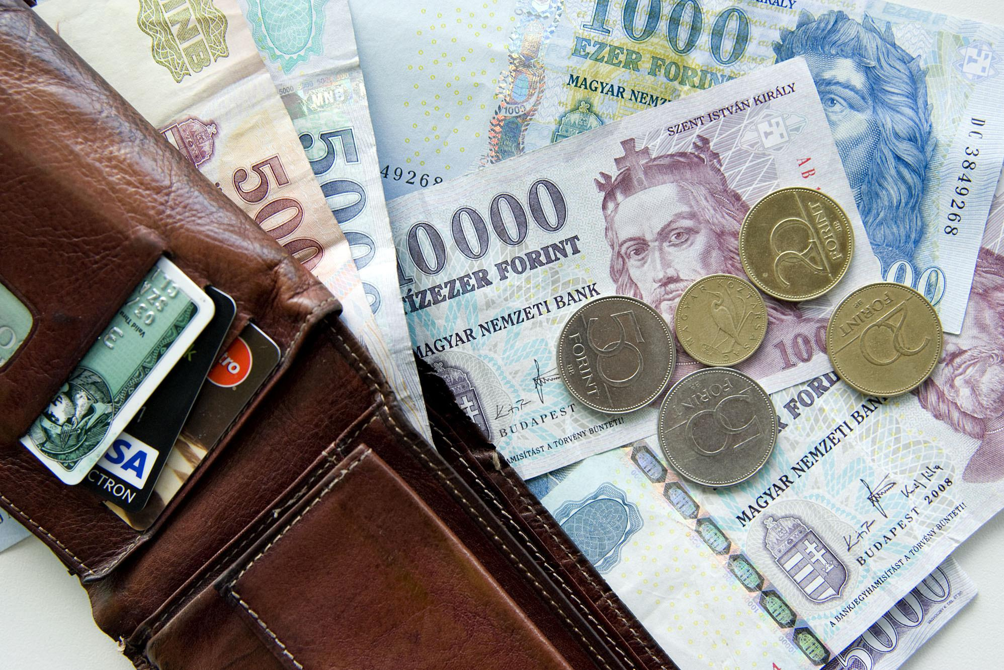20150528forint-penz-penzugyek-penztarca-bankkartya1.jpg