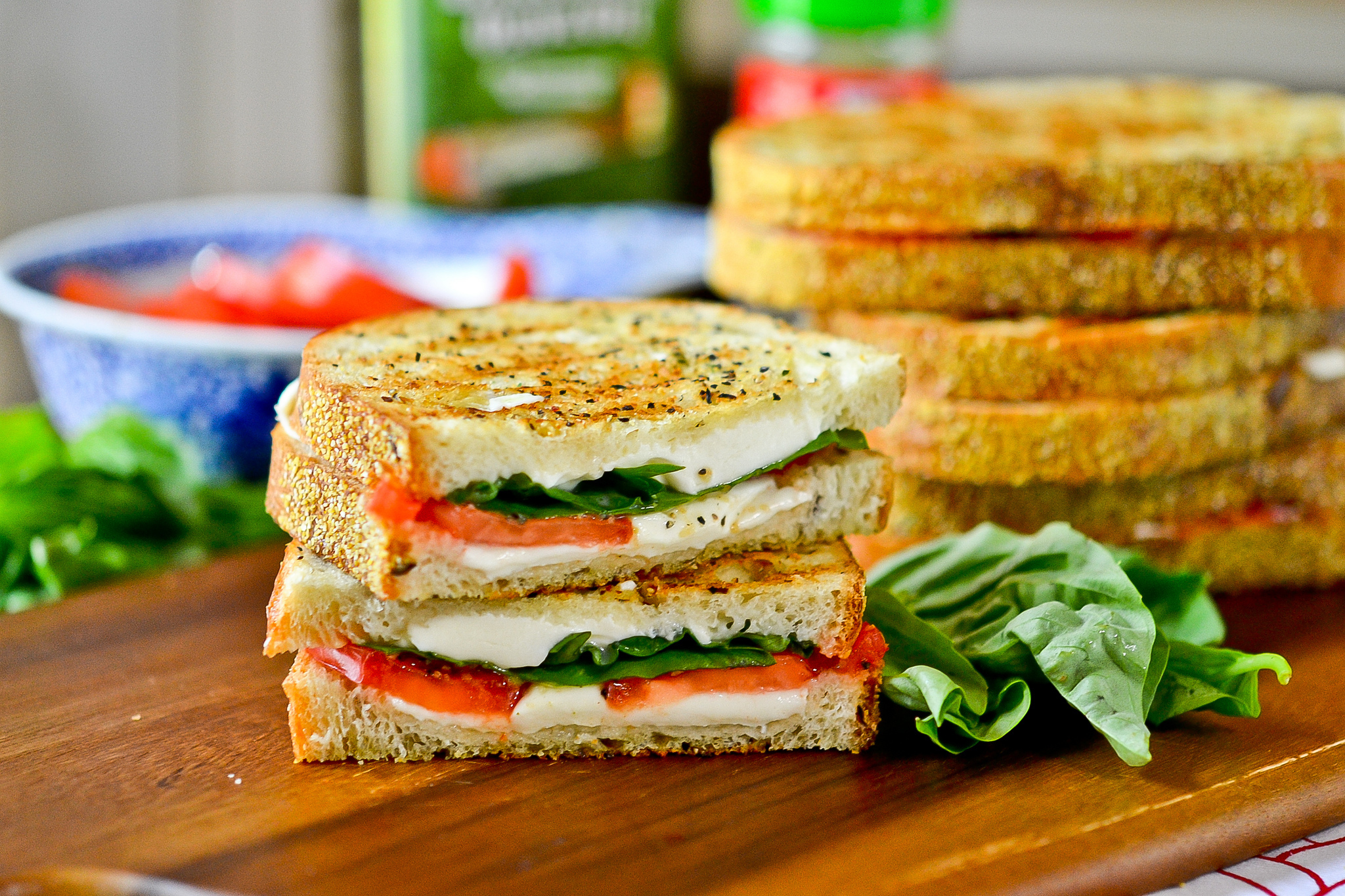 5337148-sandwich-food-wallpapers.jpg