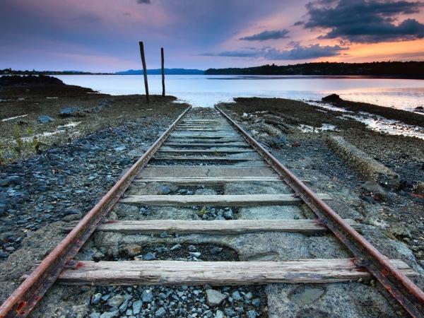 600_old-railroad.jpg