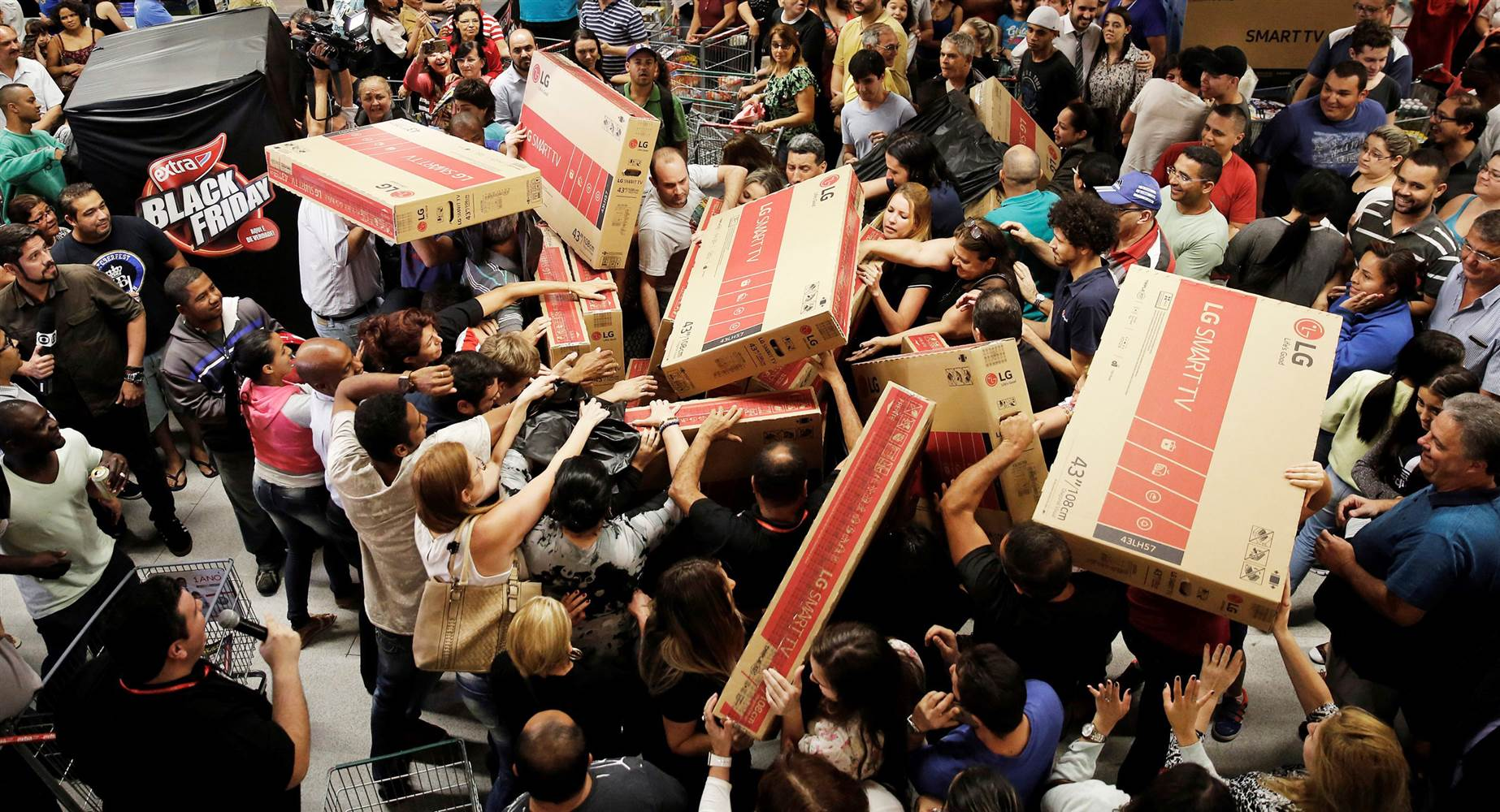 black-friday-chaos.jpg