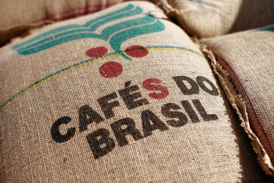brazil_coffee_1.jpg