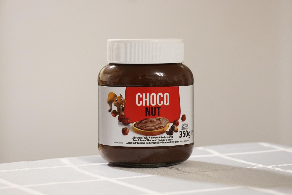 choco_nut.jpg