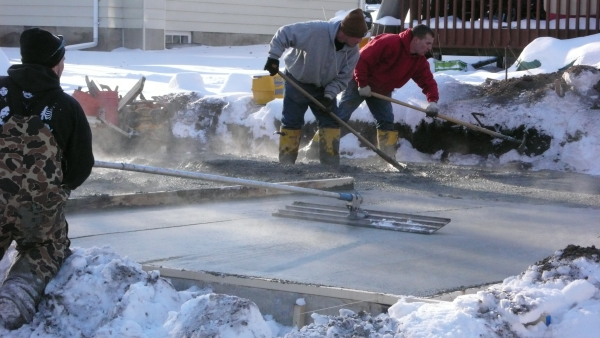 cold-weather-concrete.png