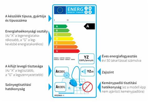 energiacimke_pgn.png