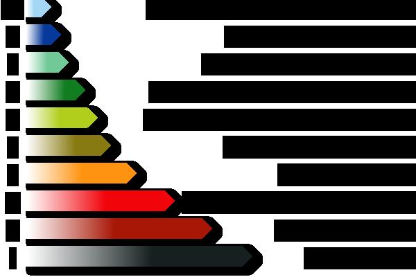 energiahatekonysag-160826.png