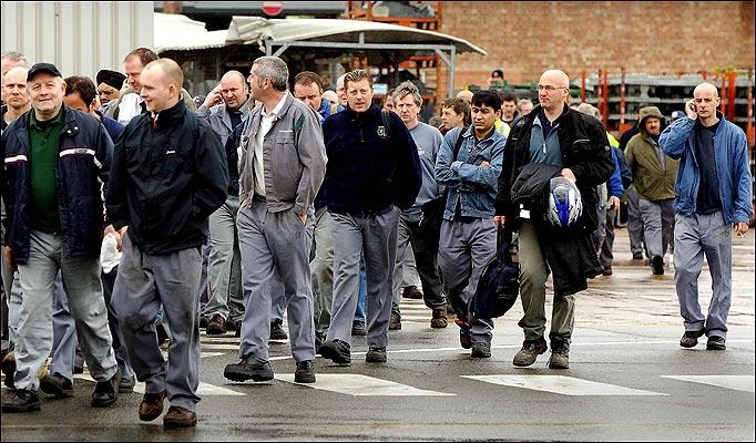 factory_workers.jpg