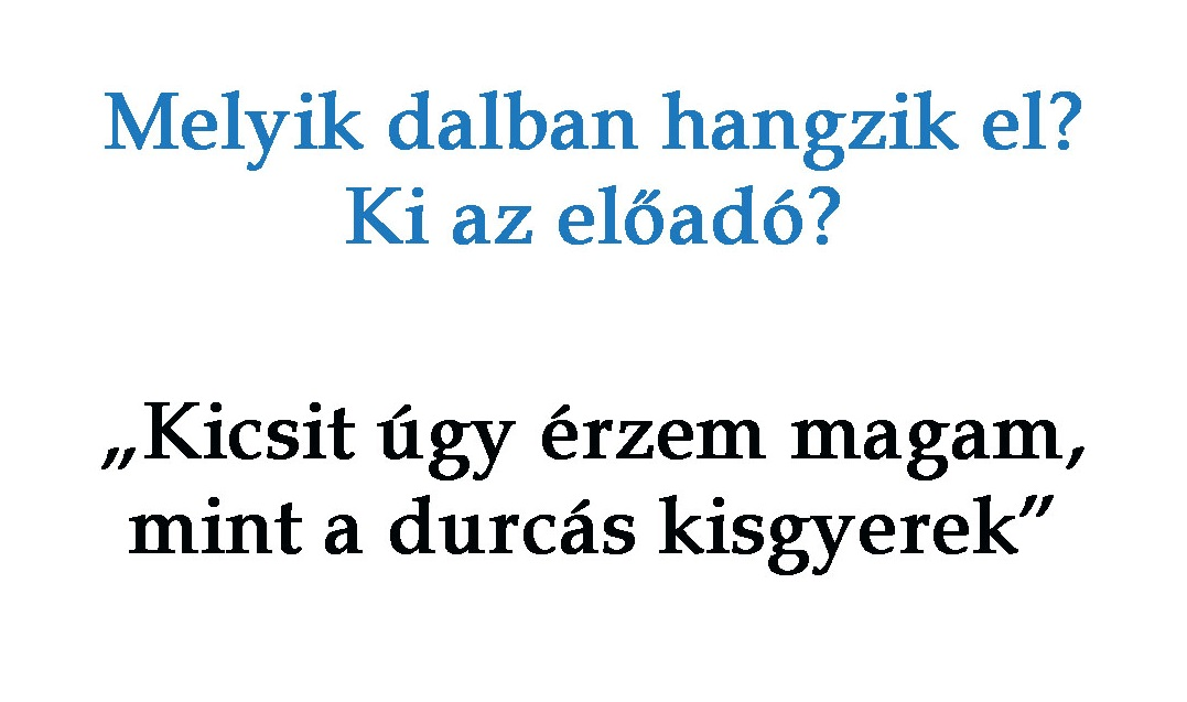 fejtoro_feladvany_vetelkedoszoba_dalszoveg.jpg
